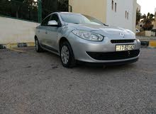 Used condition Renault Fluence 2010 with 10,000 - 19,999 km mileage