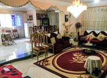 an apartment for sale in Giza Mariotia