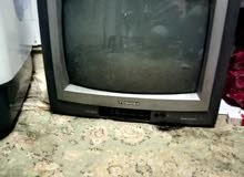Toshiba Other TV screen