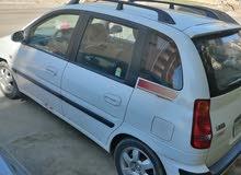 Used Hyundai Matrix for sale in Tanta