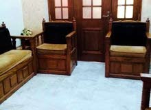 Villa property for sale Baghdad -  directly from the owner