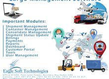 Accounting and Business Management Softwares For Different Businesses