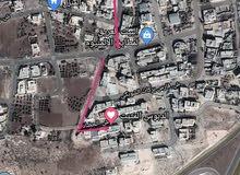 مخازن صناعية للإيجار في ابو علندا