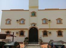 apartment in Jeddah Al Falah for rent