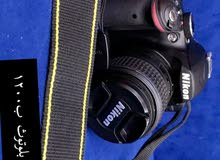 Al Hofuf – Used camera that brand is  for sale