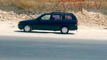 اوبل 1995استرا