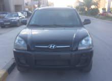 سياره للبيع هونداي