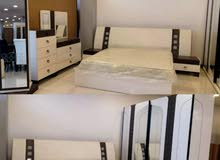 New Bedrooms - Beds available for sale in Jeddah