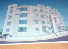 apartment for sale located in Irbid