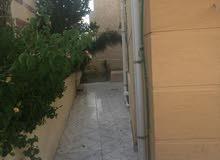 شاليه لقطه للبيع بالساحل الشمالي بقرية اللوتس ك90