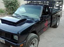 1986 Isuzu Other for sale in Irbid