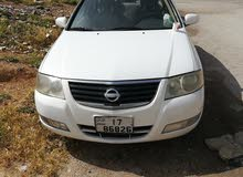 Sunny 2009 for Sale