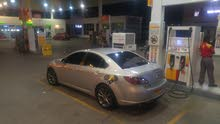Mazda 6 For Sell 2009