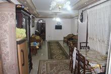 شقة 135م امتداد شارع مدرسة الطفولة السعيدة سيدي بشر 01026788144