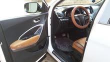 سيارة جديدة بحالة الدار زواق الدار بدون خدوش