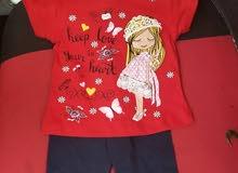 b3da06842 ملابس واحذية اطفال للاولاد والبنات للبيع في اليمن
