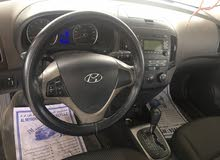 Used 2009 Hyundai i30 for sale at best price