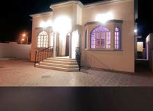 3 rooms Villa palace for rent in Amerat