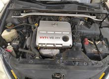 2003 Used ES 300 with Automatic transmission is available for sale