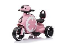 دراجة نارية للاطفال