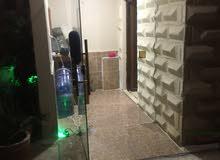 شقه مقابل سكن الطالبات VIP بالقرب من مجمع عمان الجديد