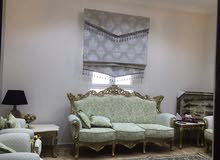 Best property you can find! Apartment for sale in Murtafaat Alamerat neighborhood