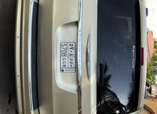 Best price! Chrysler Grand Voyager 2011 for sale