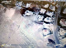 قطعتين ارض سكن عمان-عبدون قطعتين ارض سكنيه للبيع