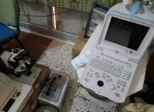 جهاز تصوير نساء  وولادة للبيع