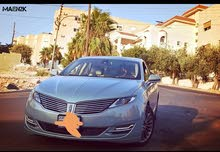 Lincoln MKZ 2013 for rent per Day