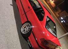 BMW Other 1996 For sale - Red color