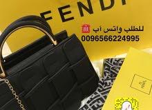 Hand Bags for sale New in Farwaniya