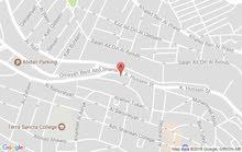 apartment for rent in AmmanAbdali