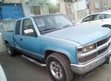 Chevrolet Other car for sale 1993 in Hawally city