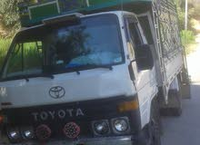 Toyota Dyna 1993 For sale - White color