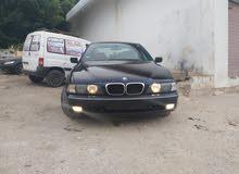 bmw 528i 2000