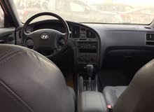 Used 2006 Hyundai Elantra for sale at best price