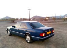 Used 1989 Mercedes Benz E 300 for sale at best price
