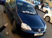 Available for sale! 120,000 - 129,999 km mileage Volkswagen GTI 2008