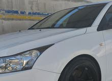 60,000 - 69,999 km Daewoo Lacetti 2011 for sale