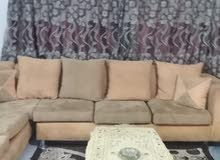 First Floor  apartment for rent with 2 rooms - Aqaba city Al Sakaneyeh (6)