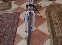 دراجة b.m.w اصلية للبيع