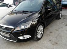 2009 Used Ford Focus for sale