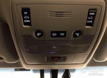 Lexus ES 2014 - Automatic