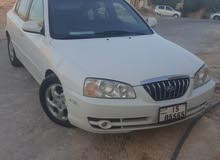 Hyundai Other made in 2005 for sale