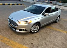 2016 Ford for rent