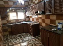 شقة سوبر ديلوكس الرصيفة حي الرشيد بجانب عمار بن ياسر
