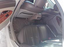 Toyota Aurion car for sale 2011 in Barka city