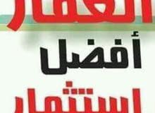 مزرعة مانجو للبيع بالإسماعيلية أبو سلطان المنياوى ميه بحارى عقد ملك     كما يوجد