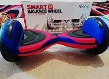 Hover board Smart 10